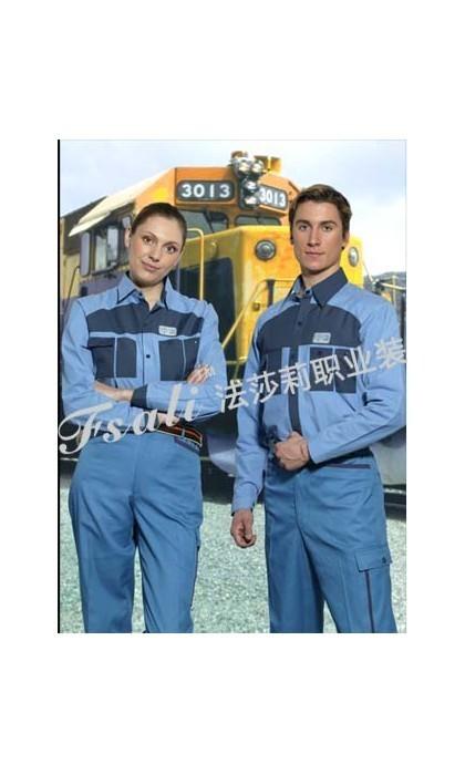 化工厂工作服