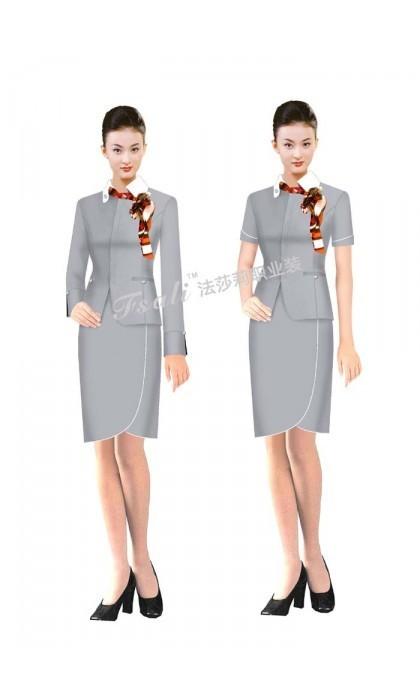 北京订做女套装
