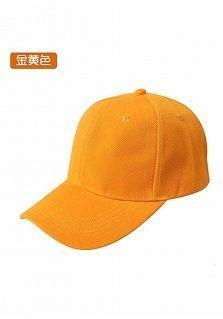 定制帽子有哪些好处?