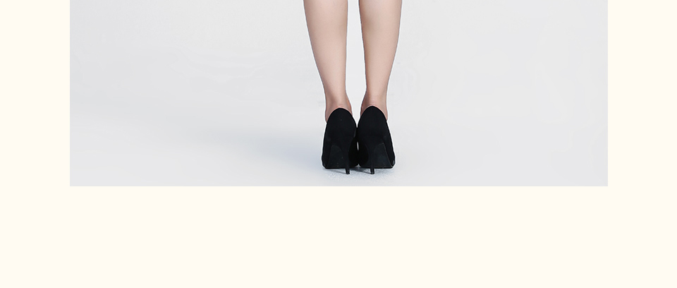 新深蓝色靓色兰色经典女士职业装FX08