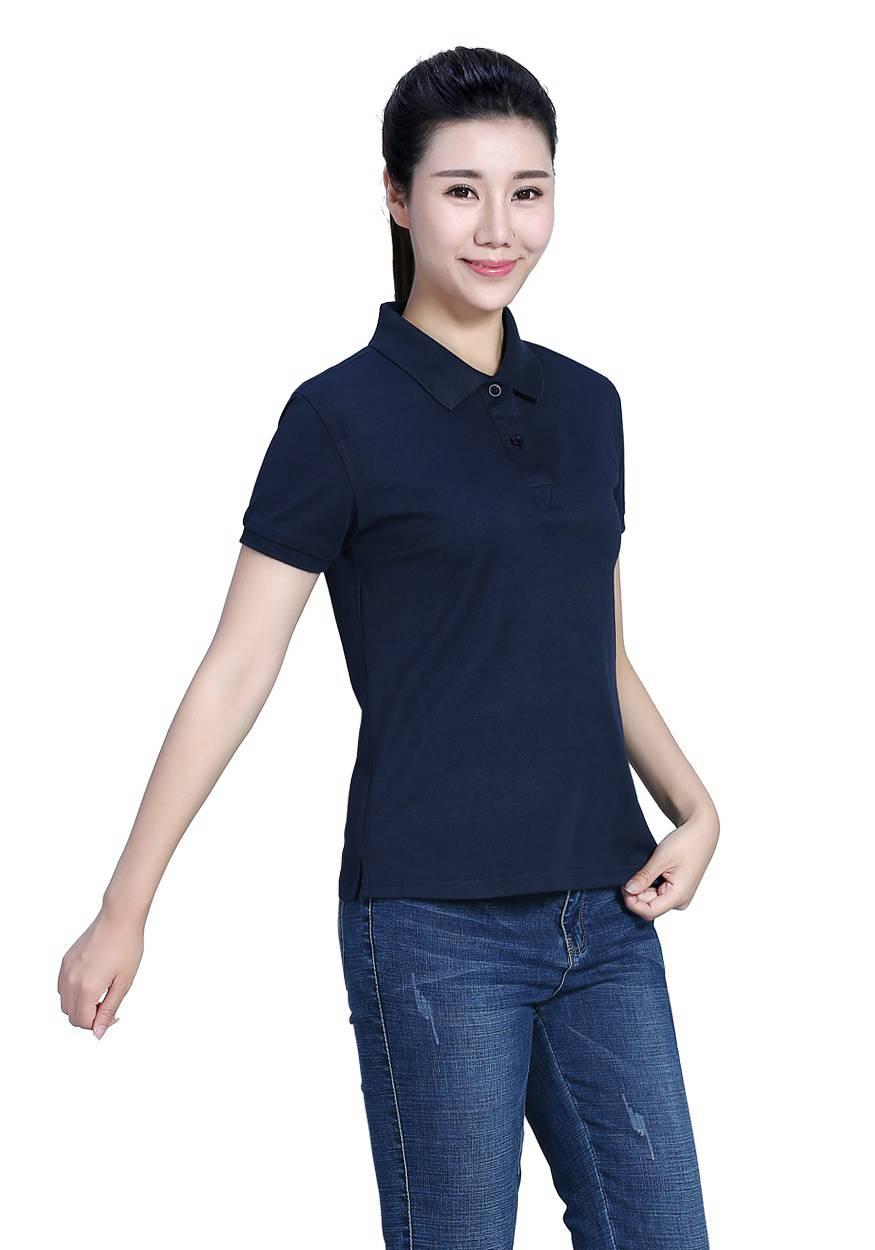 T恤定制价格是多少,T恤定制批发时应该注意哪些