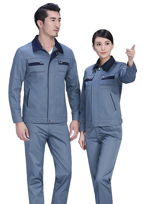 订制防静电工作服穿着要注意哪些以及如何清洗?
