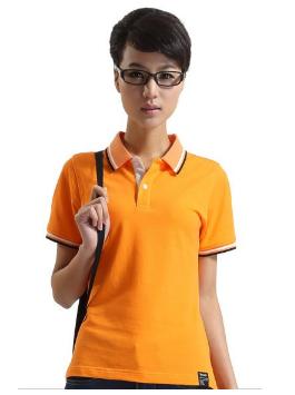 教师有必要定制工作服吗?教师定制工作服有什么好处?